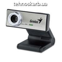 Веб камера Genius islim 330