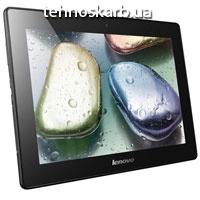 Lenovo ideatab s6000 16gb