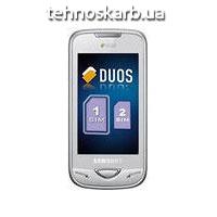 Мобильный телефон Nokia 205 asha