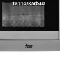 Микроволновая печь Zelmer 29z017 (zmw3000w)
