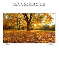 """Телевизор LCD 32"""" Samsung ue32h6410"""