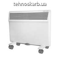 Обогреватель конвекционный Electrolux ech/r-1500 ml