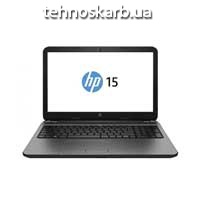 HP amd a8 6410 2,0ghz/ ram4096mb/ hdd500gb/ dvd rw