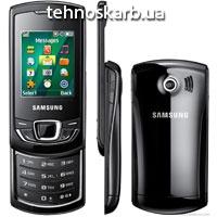 Мобильный телефон LG e612 optimus l5