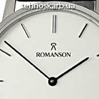 ROMANSON nm9125bm