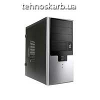 Athlon Ii X2 240 2,8ghz /ram2048mb/hdd500gb/video 512mb/ dvd rw