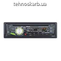 Автомагнітола CD MP3 Farenheit cd-237mp