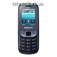 Мобильный телефон Samsung e2200