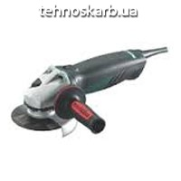 Metabo wq 1400 quick