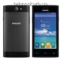 Мобильный телефон Philips xenium s309