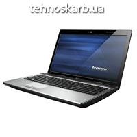 Lenovo phenom ii x3 n870 2,3ghz/ ram3072mb/ hdd640gb/ dvd rw