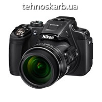 Фотоаппарат цифровой Nikon coolpix l340