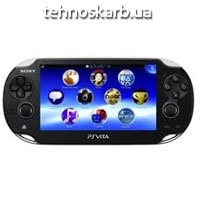 SONY ps vita wifi (pch-1101) 3g