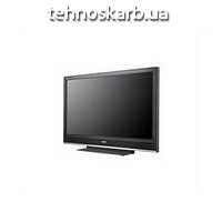 "Телевизор LCD 32"" BRAVIS led-32c2000b"