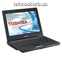 TOSHIBA core 2 duo t4300 2,10ghz /ram2048mb/ hdd320gb/ dvd rw
