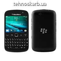 Мобильный телефон BlackBerry 9720 samoa