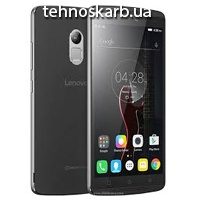 Lenovo vibe k4 note (a7010a48) 3/16gb