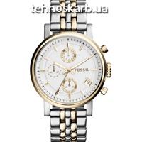 Часы *** fossil es3746
