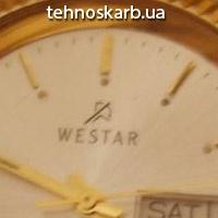 *** westar