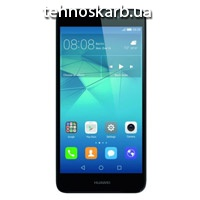 Мобильный телефон Huawei gt3 (nmo-l31)