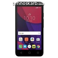 Мобильный телефон Alcatel onetouch 5010d dual sim