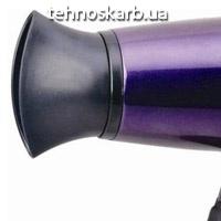 Startex tc-1029