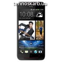 HTC butterfly s (919d) cdma+gsm
