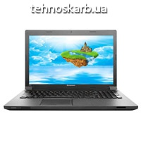 "Ноутбук экран 15,6"" Lenovo core i3 2348m 2,3ghz / ram4096mb/ hdd500gb/video radeon hd8570m/ dvd rw"