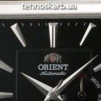 ORIENT esae-co-a