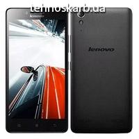 Мобільний телефон Lenovo a6000 plus