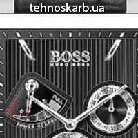 *** hugo boss 4082918 hb.87.3.14.2210