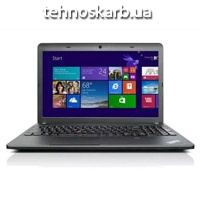 Lenovo core i5 4200m 2,4ghz /ram6gb/ hdd1000gb/video radeon hd8570m/ dvdrw