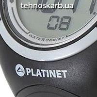 *** platinet