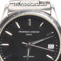 Frederique Constant fc-303/31