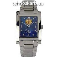 Часы Appella 385-3006