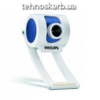Веб камера A4 Tech pk-30f