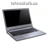 Acer core i5 3337u 1,8ghz /ram4096mb/ ssd 128gb/