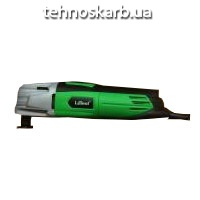 Многофункциональный инструмент SKIL 1415