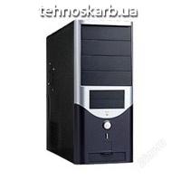 Athlon Ii X2 240 2,8ghz /ram2048mb/hdd320gb/video 512mb