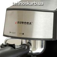 Aurora другое