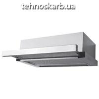 Вытяжка кухонная Cata p 3060