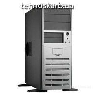 Системный блок Xeon e3-1230 v3 3,4ghz/ ram8192mb/ hdd1000gb/video 512mb/ dvdrw