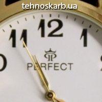 Часы *** perfect 182