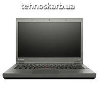 "Ноутбук екран 14"" Lenovo core i5 4300m 2,6ghz/ ram4gb/ hdd500gb/ dvdrw"
