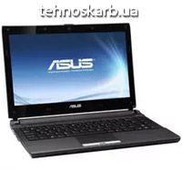 "Ноутбук экран 13,3"" ASUS core i5 2430m 2,4ghz /ram3072mb/ hdd500gb/video gf gt520m 1gb"