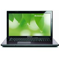 "Ноутбук экран 17,3"" Lenovo core 1,7ghz 820q/ram4096mb/hdd500gb/ dvdrw"