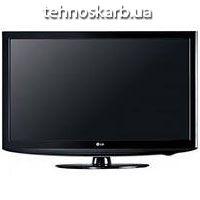 """Телевизор LCD 32"""" LG 32lh2000"""