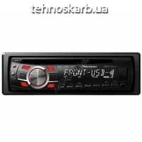 Автомагнитола CD MP3 Pioneer deh-2300ub