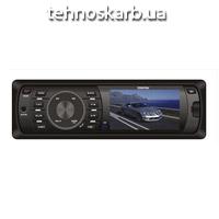 Автомагнітола CD MP3 Digital dca-300