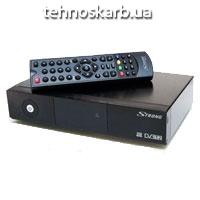 Ресиверы ТВ THOMSON tht702